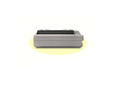 Epson LX-810