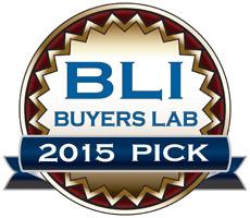 Pick Awards 2015