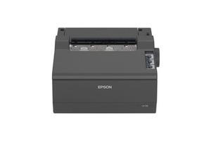 Impresora de impacto LX-50