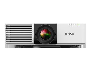 Epson PowerLite L610 projector