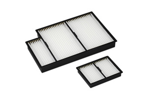 Replacement Air Filter ELPAF58