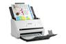 DS-530 Color Duplex Document Scanner