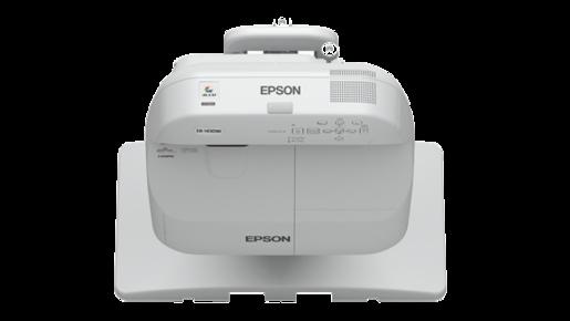 Epson EB-1420Wi 1430Wi