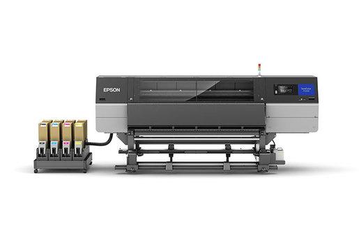Epson SureColor SC-F10040