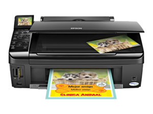 Epson stylus tx410 scanner driver and software | vuescan.