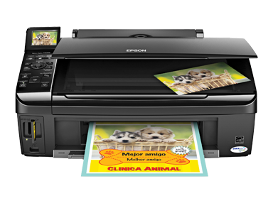 Epson tx410 driver for windows 10.