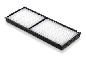 Replacement Air Filter - V13H134A21