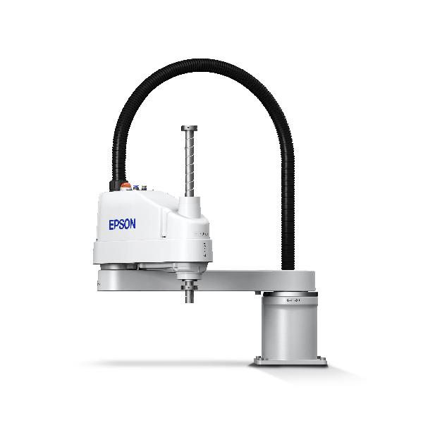 Robô Epson Scara LS6-700