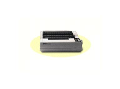Epson FX-850