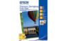Epson Premium Semigloss Photo Paper (250) - A3+ 20 Sheets