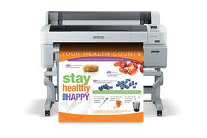 Impressora Epson SureColor T5270SR