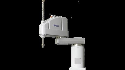 Epson Robots G10