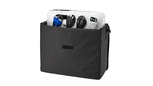 Soft Carrying Case (ELPKS68)