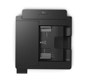 EcoTank L6570 Wi-Fi Duplex Multifunction ADF InkTank Office Printer