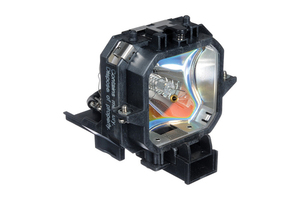ELPLP27 Replacement Projector Lamp / Bulb V13H010L27