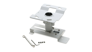 Ceiling Mount (white) (ELPMB23)