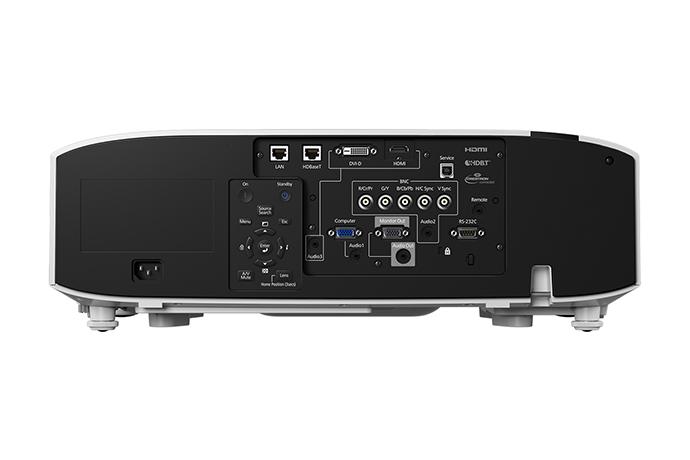EB-L1070