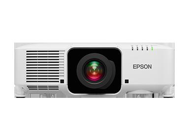 Epson EB-PU1007W