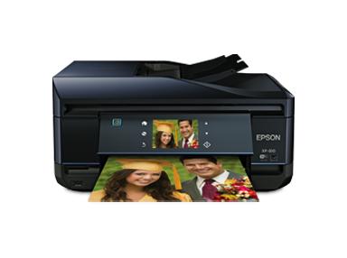 epson xp 810 xp series all in ones printers support epson us rh epson com epson 800 printer manual epson artisan 810 user manual pdf