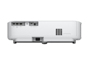 EpiqVision Ultra EH-LS300W