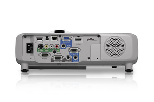 PowerLite 530 XGA 3LCD Projector for SMART