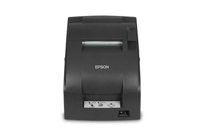 epson link2