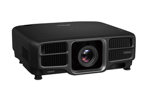 Epson EB-L1755UNL Laser WUXGA 3LCD Projector without Lens