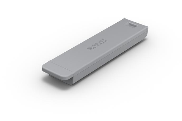 Batería Recargable PM-525