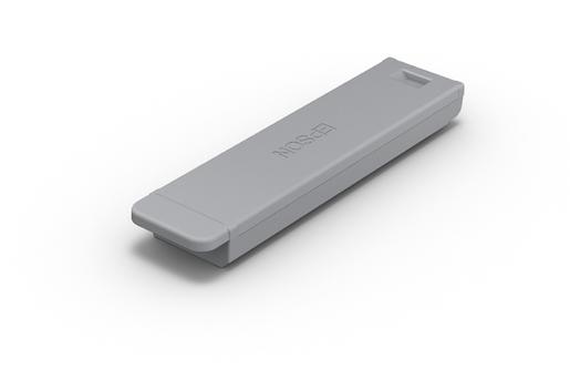 Bateria Recarregável PictureMate 525