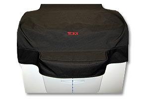 Epson Stylus Pro 4880 TUMI® Printer Cover C4800TUMI