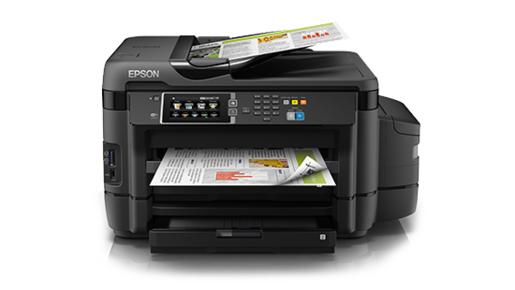 Ink Tank Printers For Home Epson Singapore