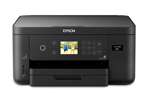 Expression Home XP-5100 Small-in-One Printer