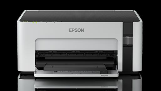Epson M1120 Printer