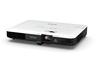 EB-1785W Wireless WXGA 3LCD Projector