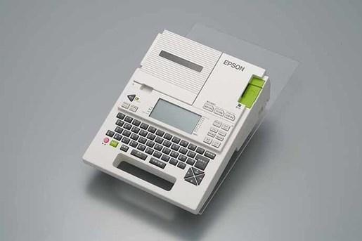 LabelWorks LW-700 Label Printer