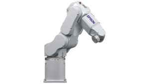 Epson Robot C4