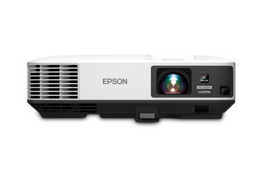 Epson PowerLite 2245U