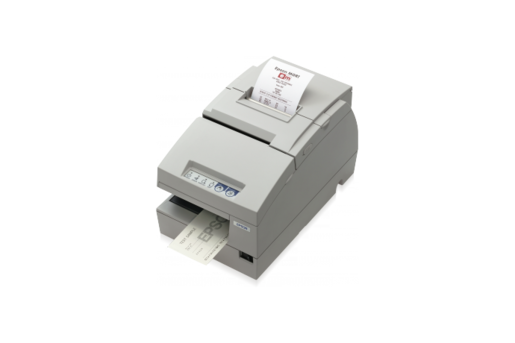 TM-H6000III Receipt Printer
