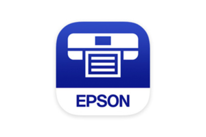 Epson Cloud Solution PORT App