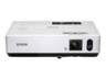 PowerLite 1825 Multimedia Projector