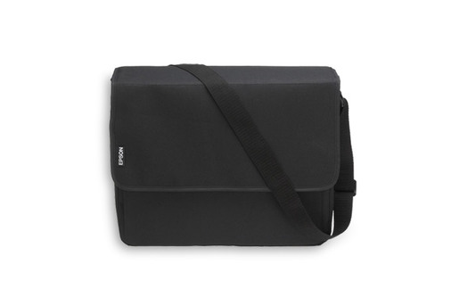 Soft carrying case (ELPKS64)