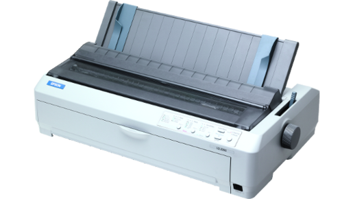 pilote epson lq 2090 pour windows 7 32 bit