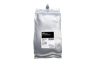 Tintas Reativas Genesta<sup>®</sup> T662 para Monna Lisa