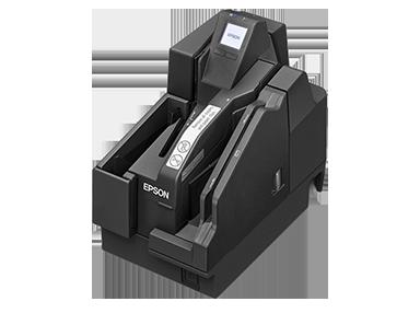 Epson TM-S2000II Series