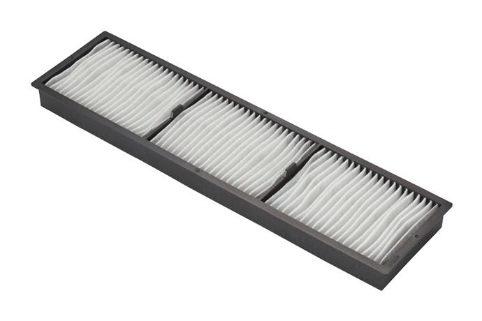 Filtro de Aire de Reemplazo (ELPAF46)