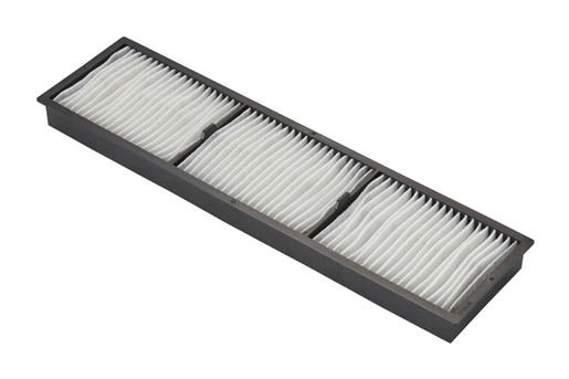 Replacement Air Filter (ELPAF46)