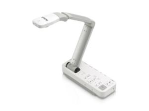 Epson ELPDC11 Document Camera | Document Cameras | Projectors ...