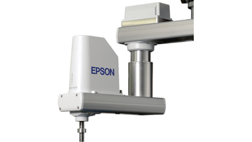 Epson Robots RS4