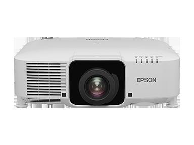 Epson Pro L1060W