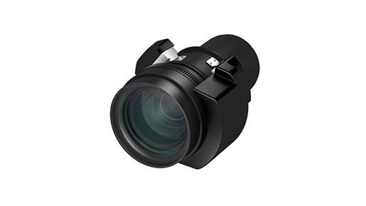 Zoom Lens (ELPLM15)